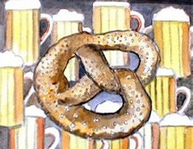 Pretzel_and_Beer.jpg
